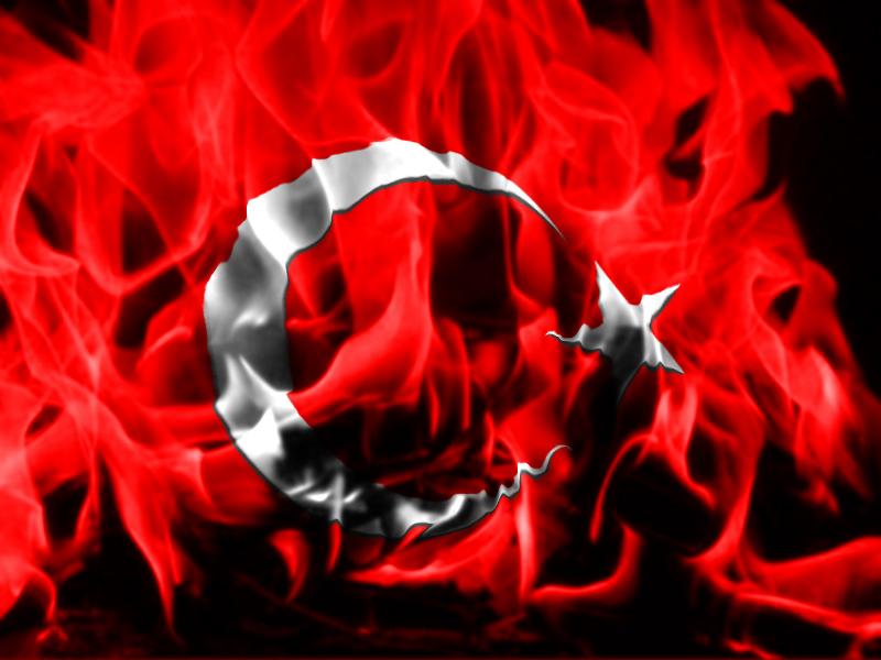 romania turcia