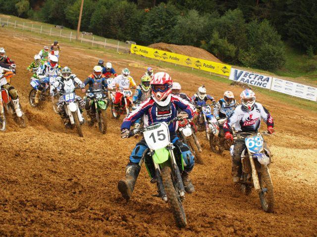 cursuri pilotaj motocross
