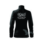 fleece personalizat