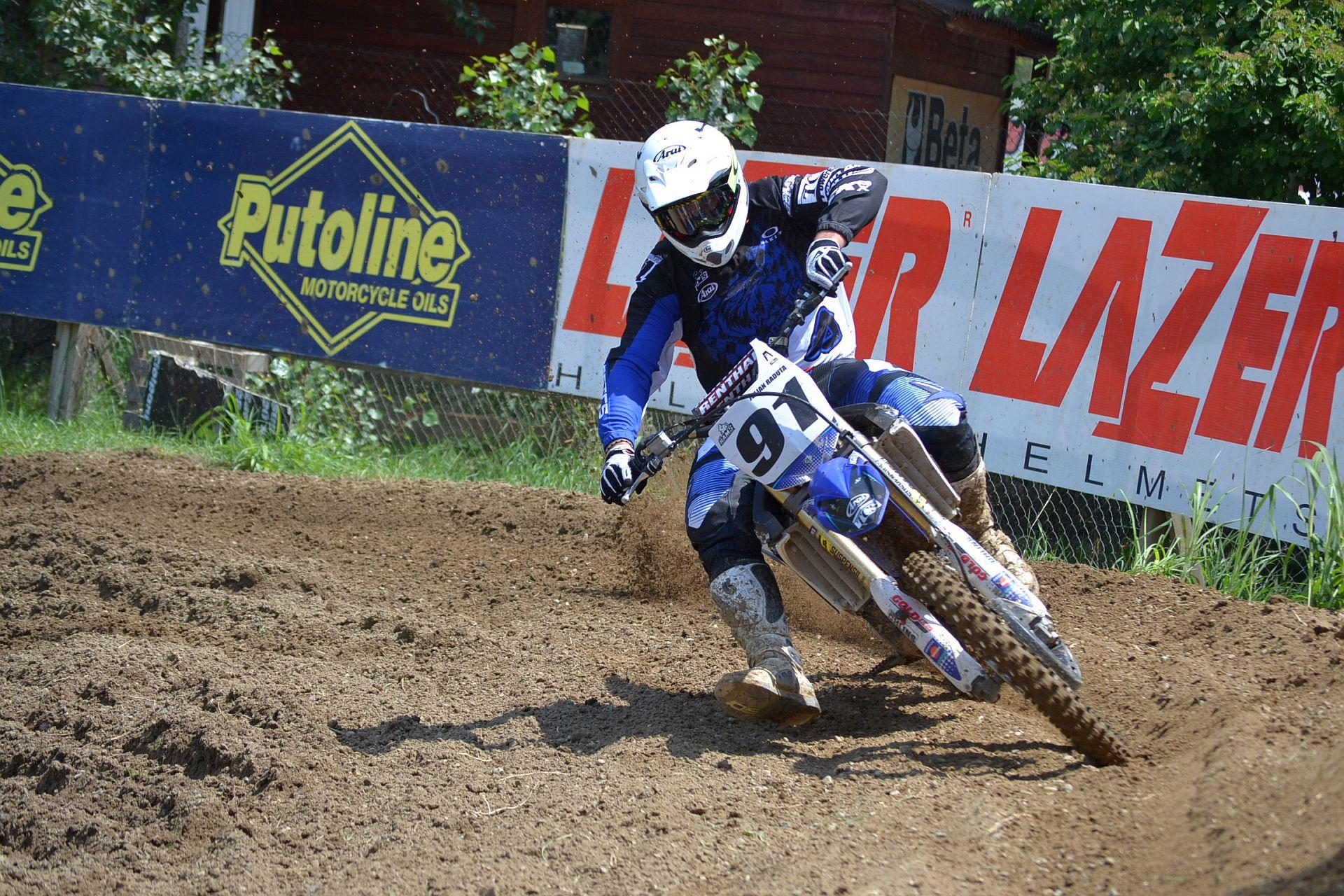 motocross cup 2015