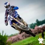 motocross ungaria yamaha