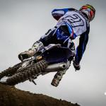motocross yamaha