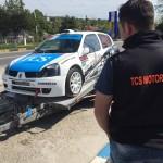 tcs motorsport