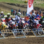 start motocross bulgaria