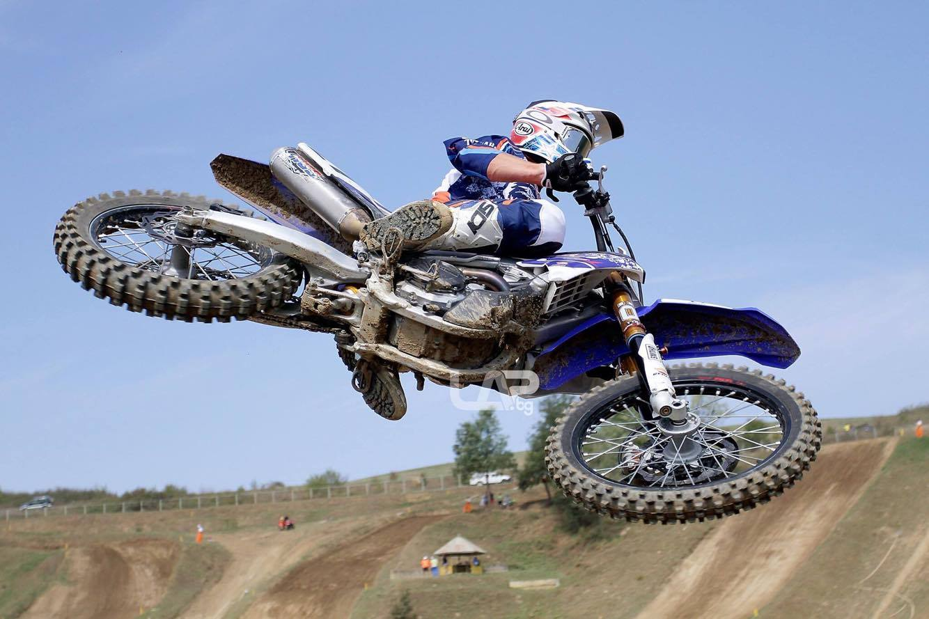motocross adi raduta
