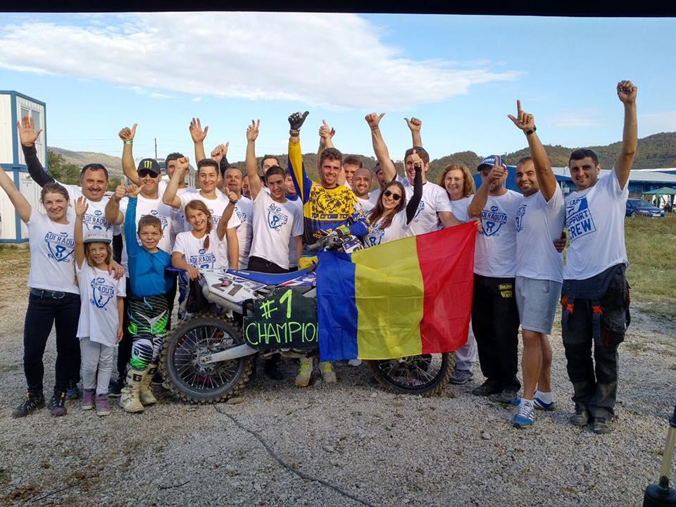 campion moto est european
