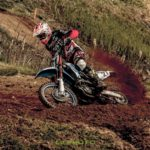 enduro moto school romania