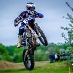 motocross adrian raduta