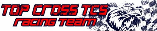 Top Cross TCS Racing Team