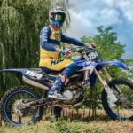 arthur motocross