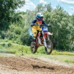 motocross bucuresti